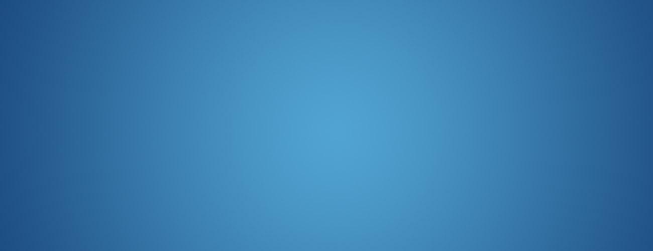 fond_bleu