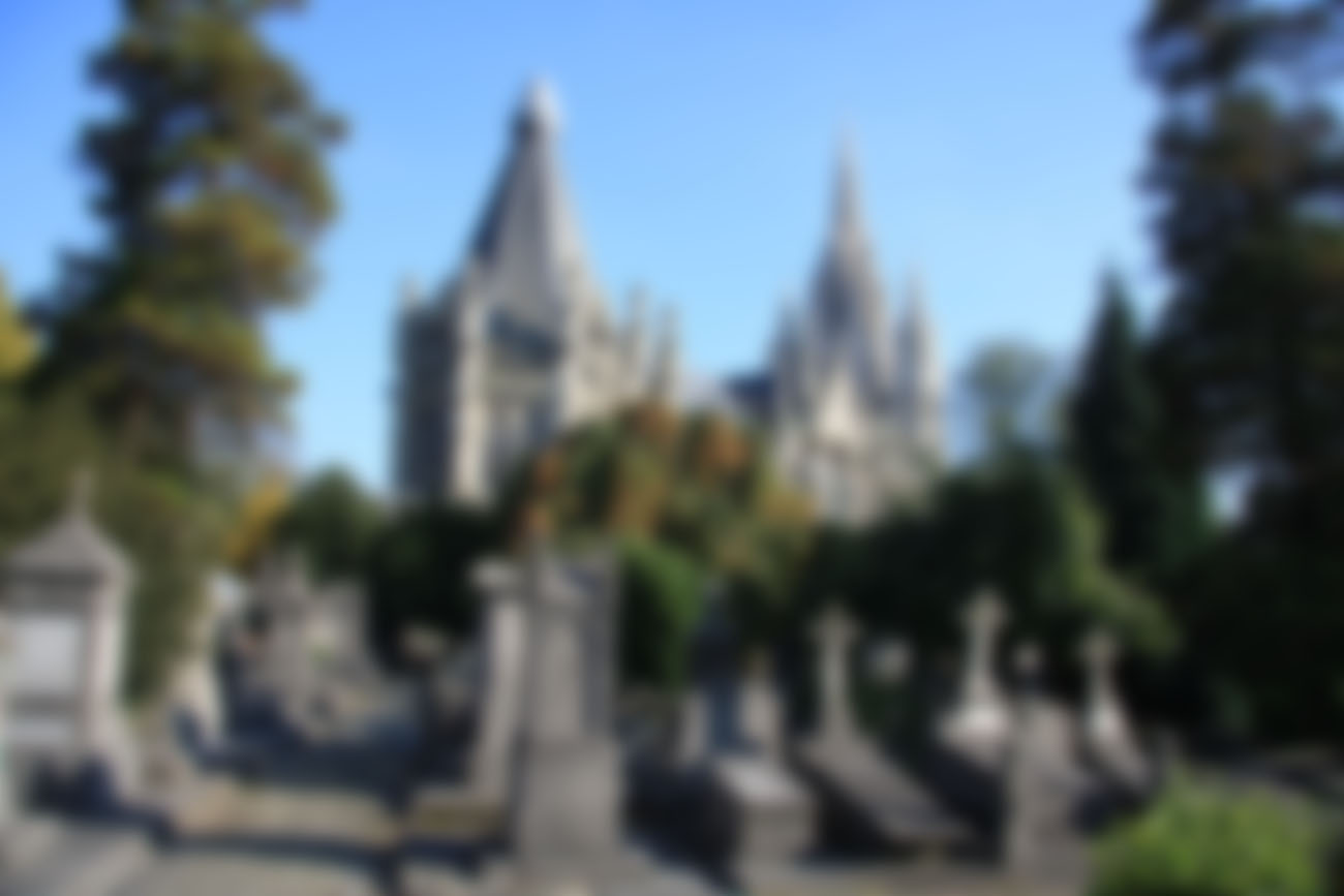 laeken-cemetery1