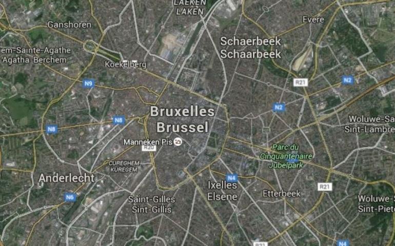COMM PRESSE | Réforme du CoBAT : les Échevins de l'Urbanisme MR de la Région bruxelloise s'inquiètent