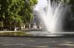 COMM PRESSE | La Ville remet en état ses fontaines !