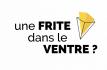 CONCOURS D'ARCHITECTURE | Une frite dans le ventre !