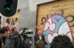 COMM PRESSE | Scellés sur hébergements touristiques illégaux: «Nous ne voulons pas que Bruxelles devienne un Barcelone bis»