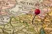 COMM PRESSE | Bruxelles, pour une ville-capitale  légitime et forte