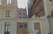 COMM PRESSE | Démolition illégale rue Ducale 63 : l'Echevin s'offusque du montant dérisoire de l'amende administrative